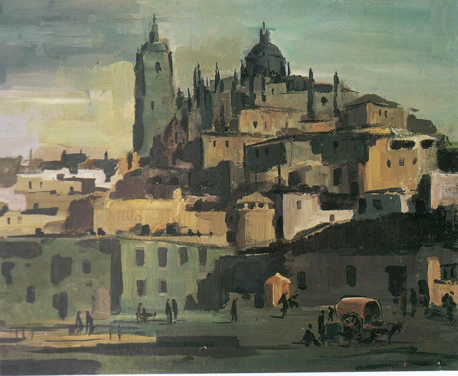 30-Salamanca