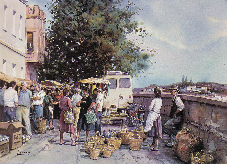 40-Mercado-de-Albox