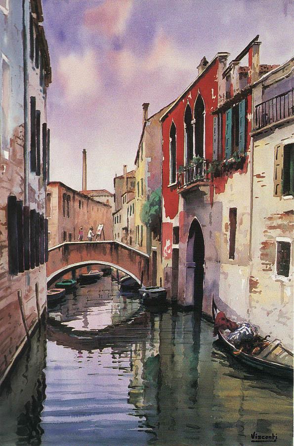 52-Canal-Venecia