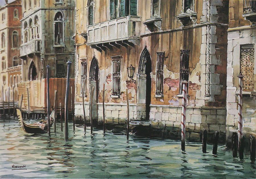54-Casas-de-Venecia