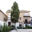 casamuseo (10)