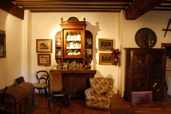casamuseo (11)