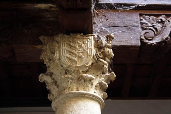 casamuseo (13)