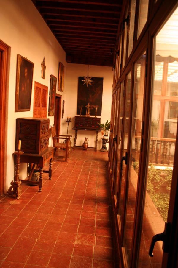 casamuseo (16)