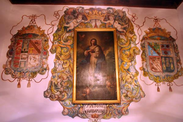 casamuseo (17)