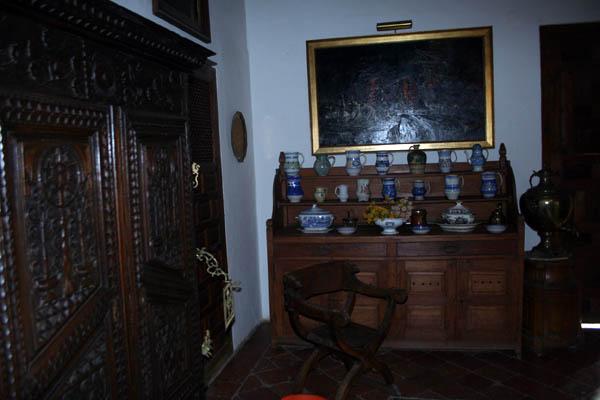 casamuseo (19)