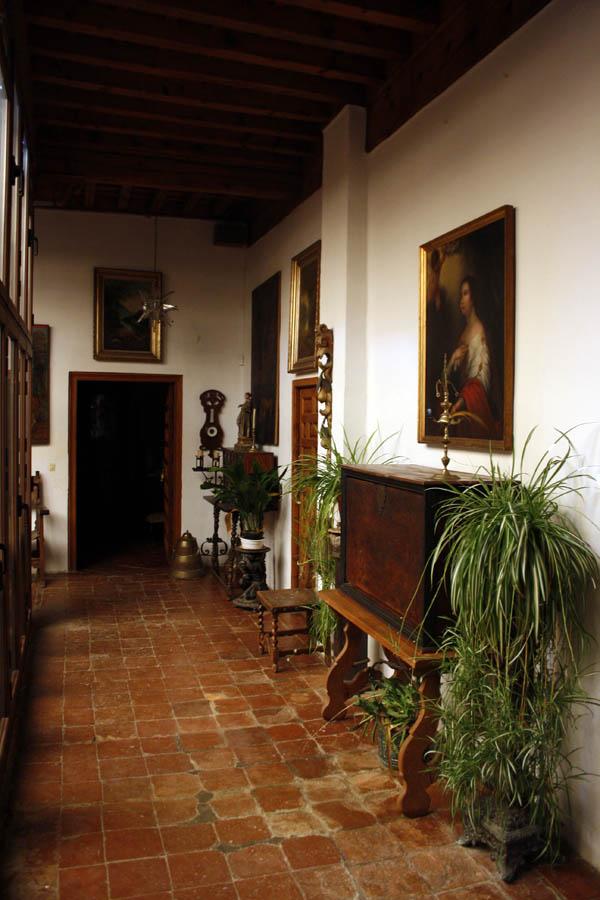 casamuseo (2)