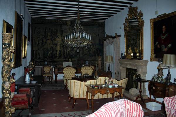 casamuseo (24)