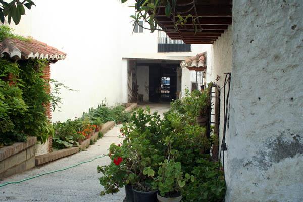 casamuseo (33)