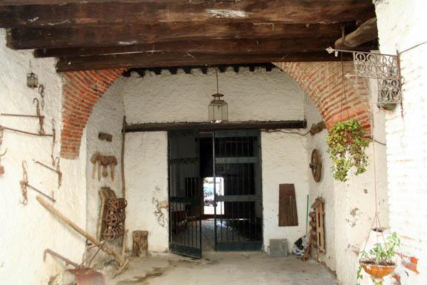 casamuseo (35)