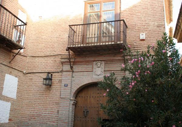 casamuseo (36)