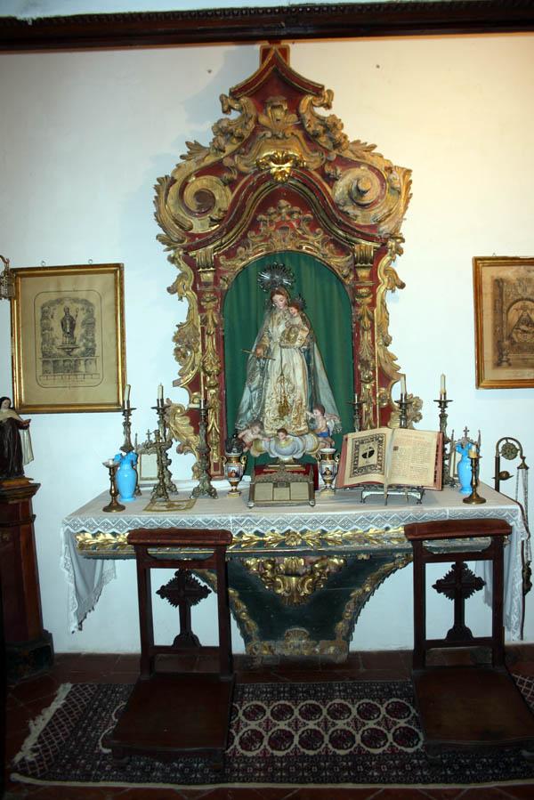 casamuseo (37)