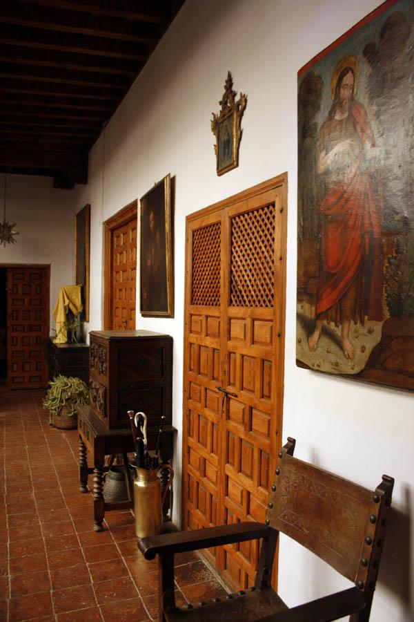 casamuseo (4)