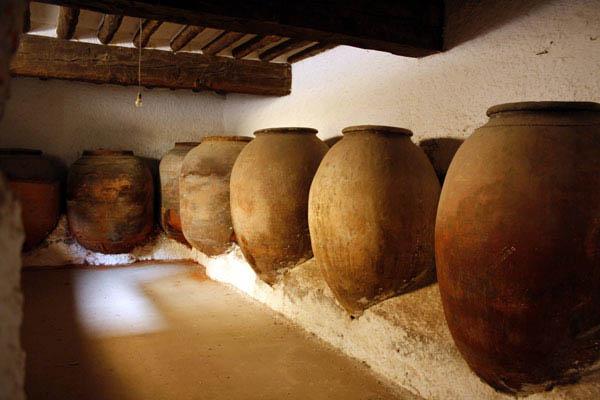 casamuseo (5)