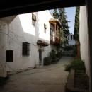 casamuseo (9)