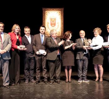 premios_alarcon