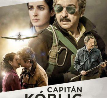 Cartel_Capitan_Koblic