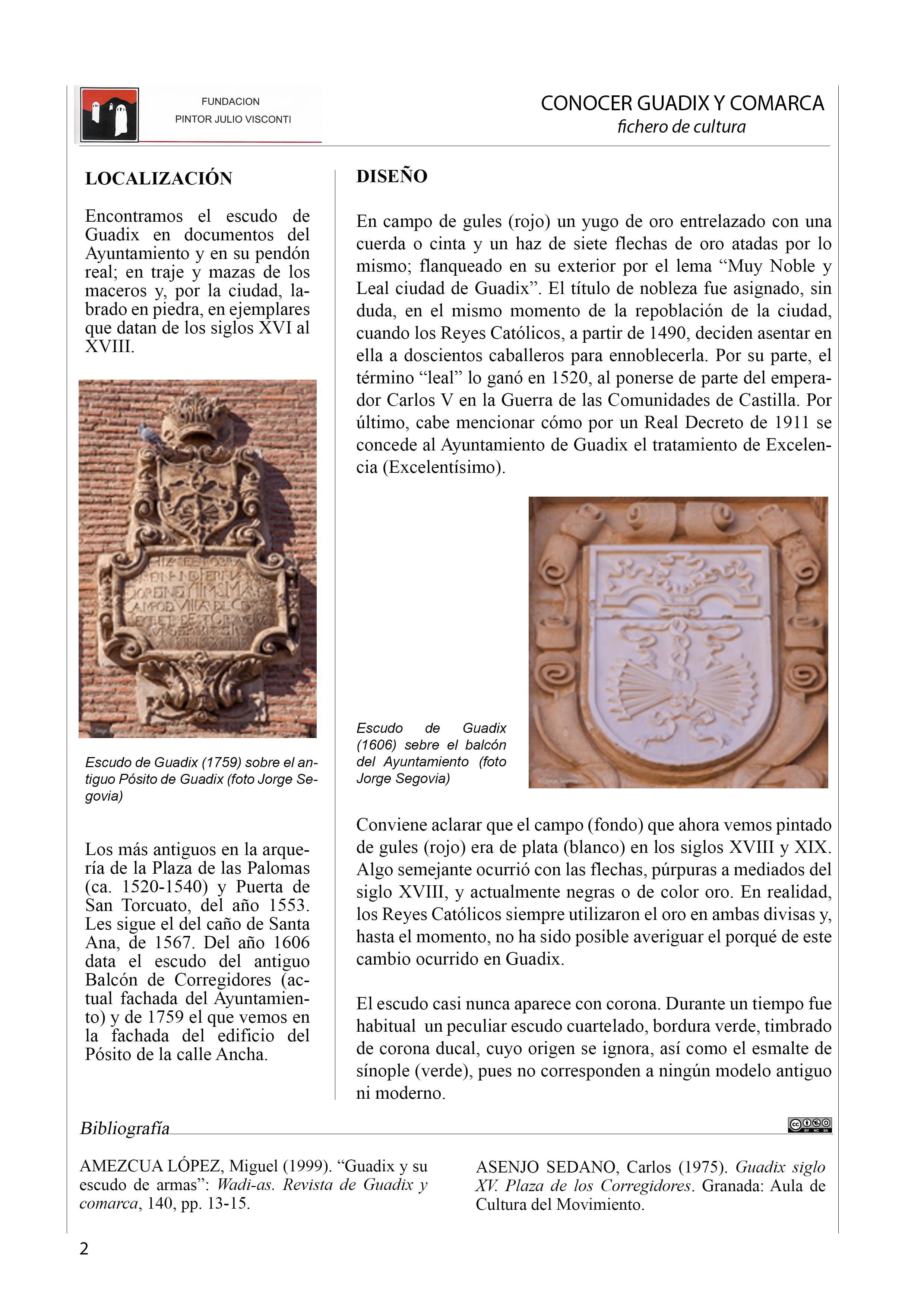 El escudo de Guadix 2 Definitiva