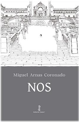Libro NOS
