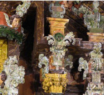 retablo cogollos