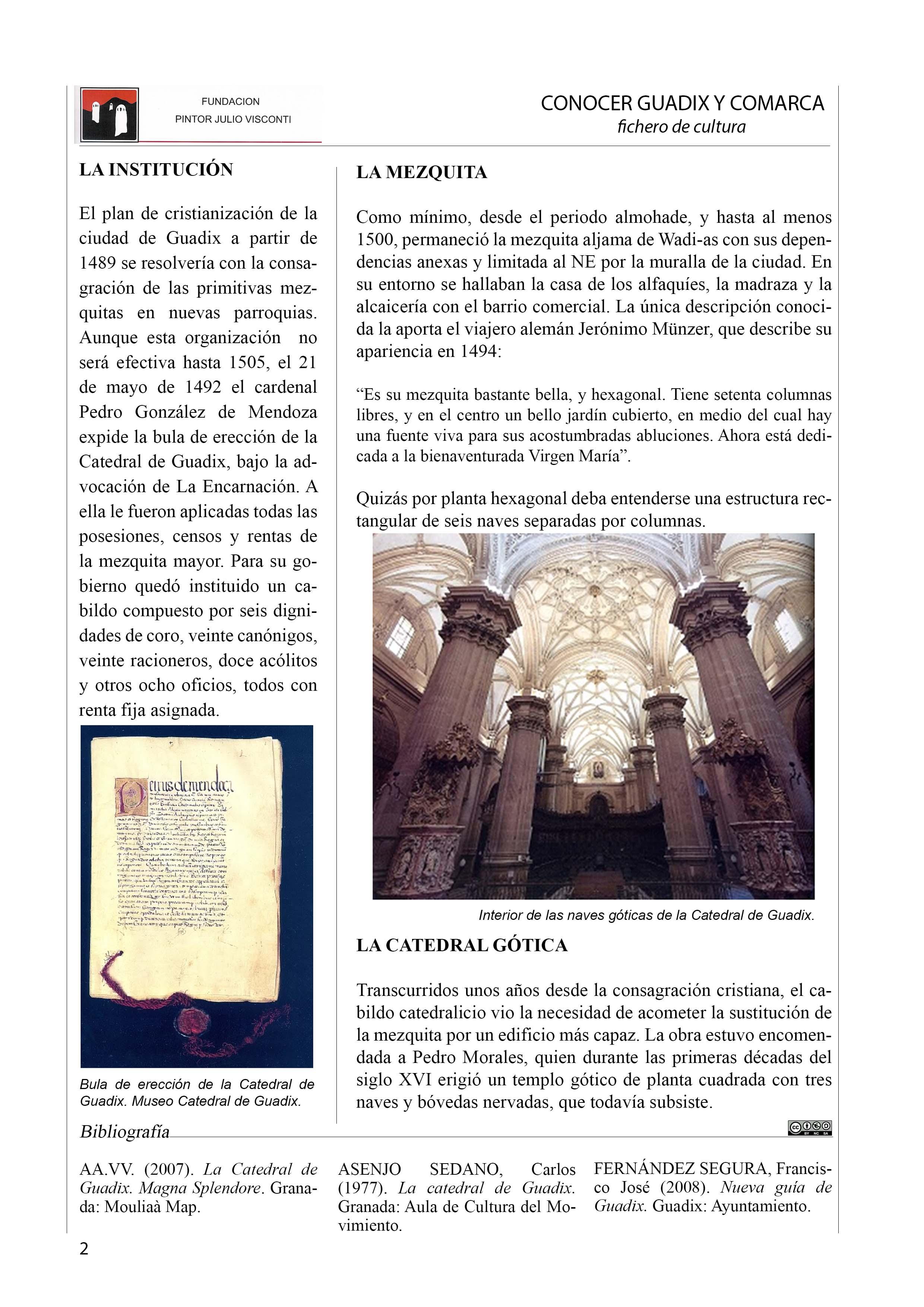 La Colina Sagrada de Guadix 2 definitiva