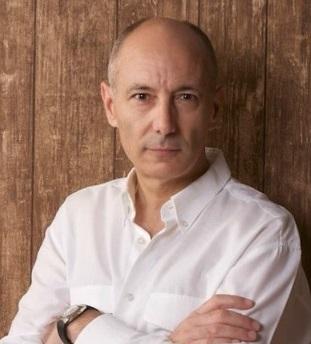 Manuel Gahete