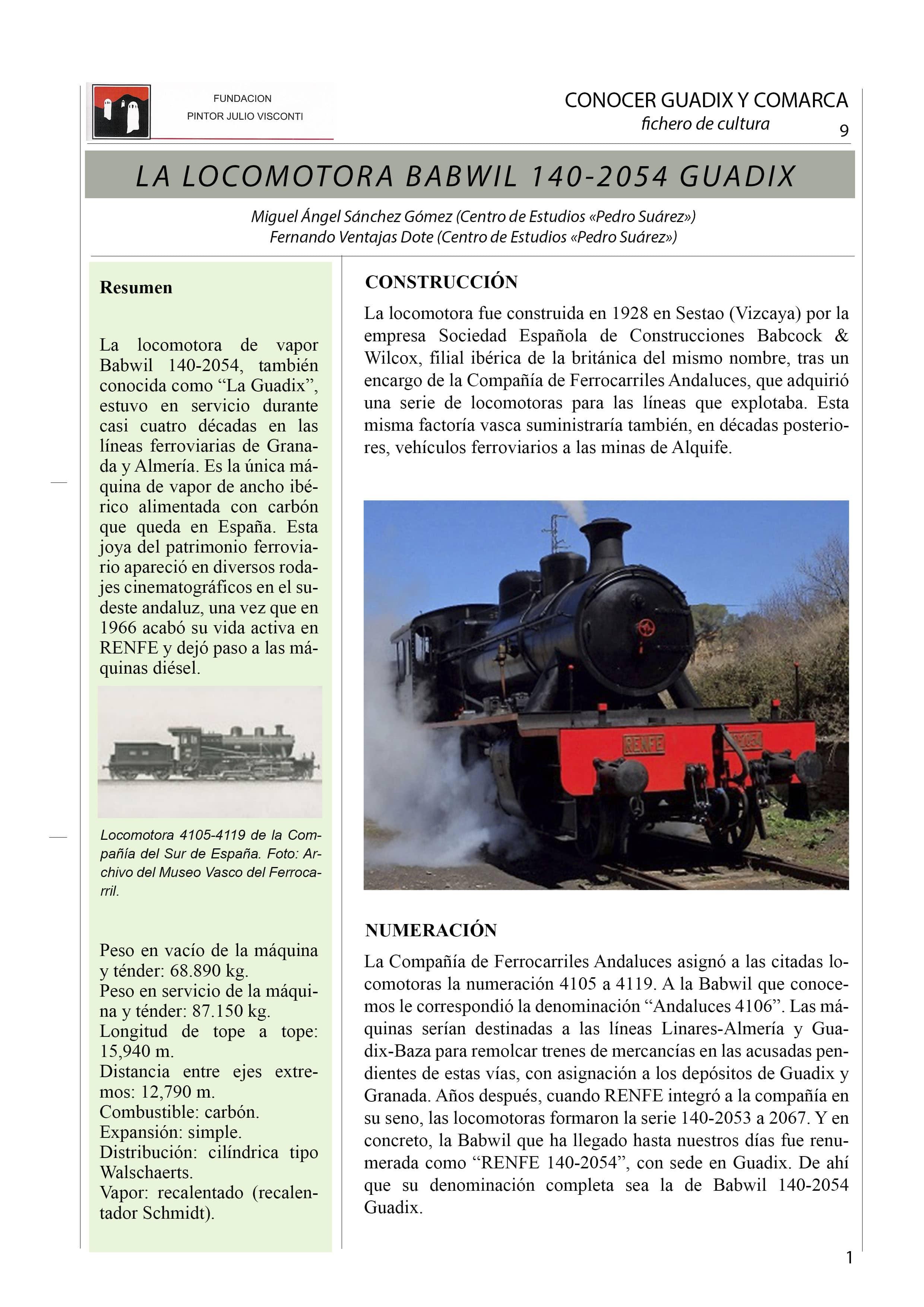 Locomotora Guadix 1 definitiva-min