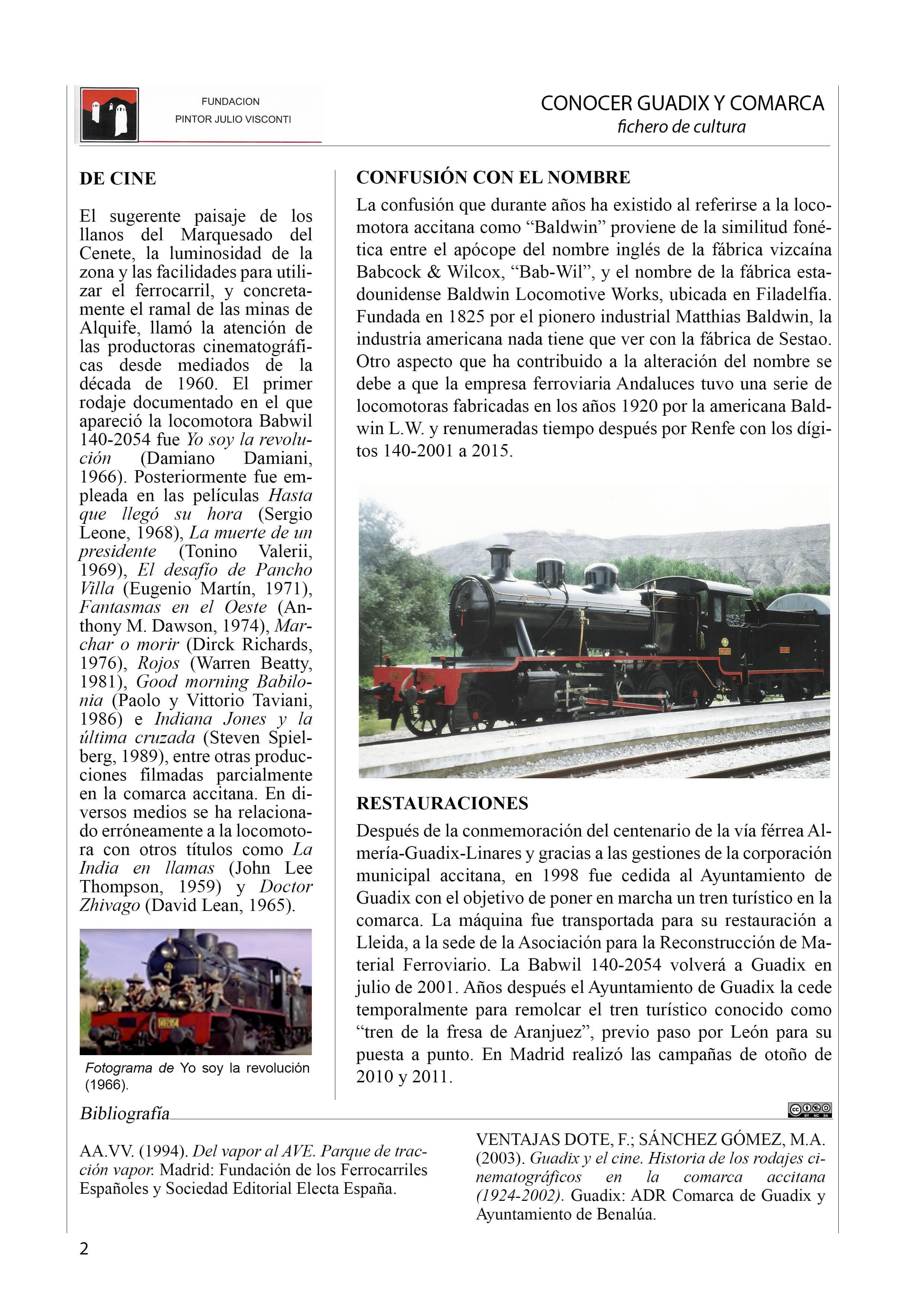 Locomotora Guadix 2 definitiva-min