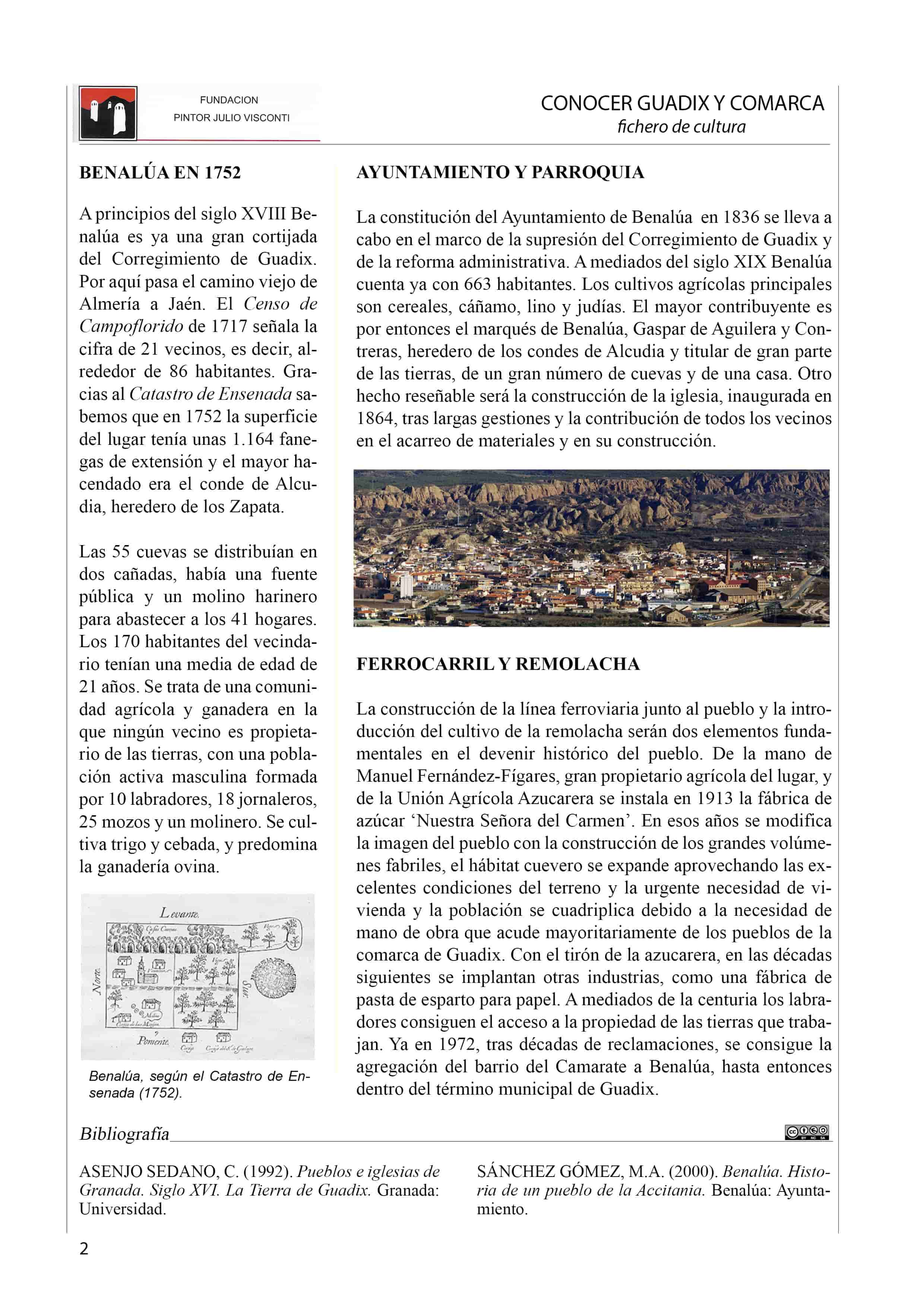 Benalúa 2-min (1)