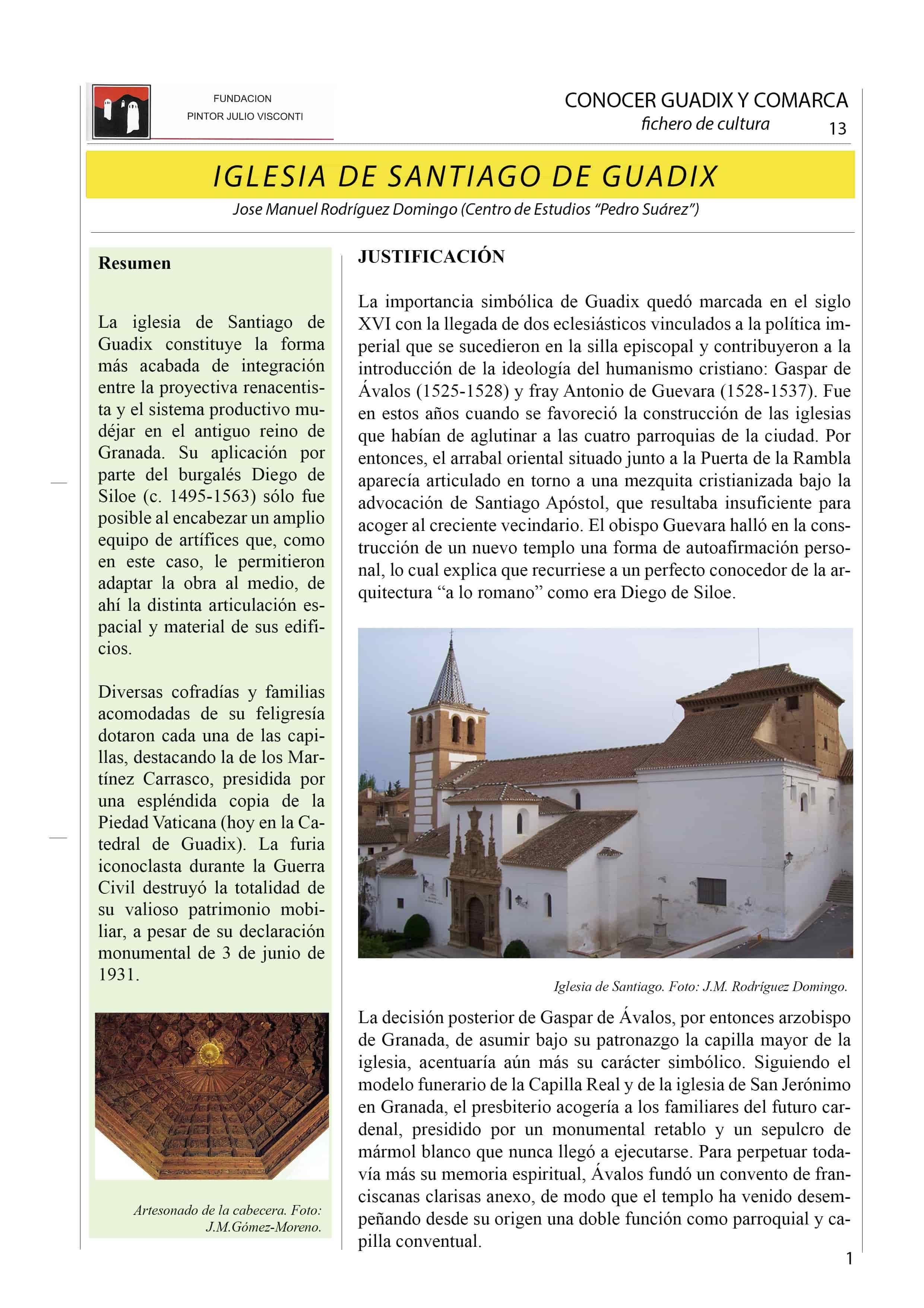 Iglesia de Santiago 1-min