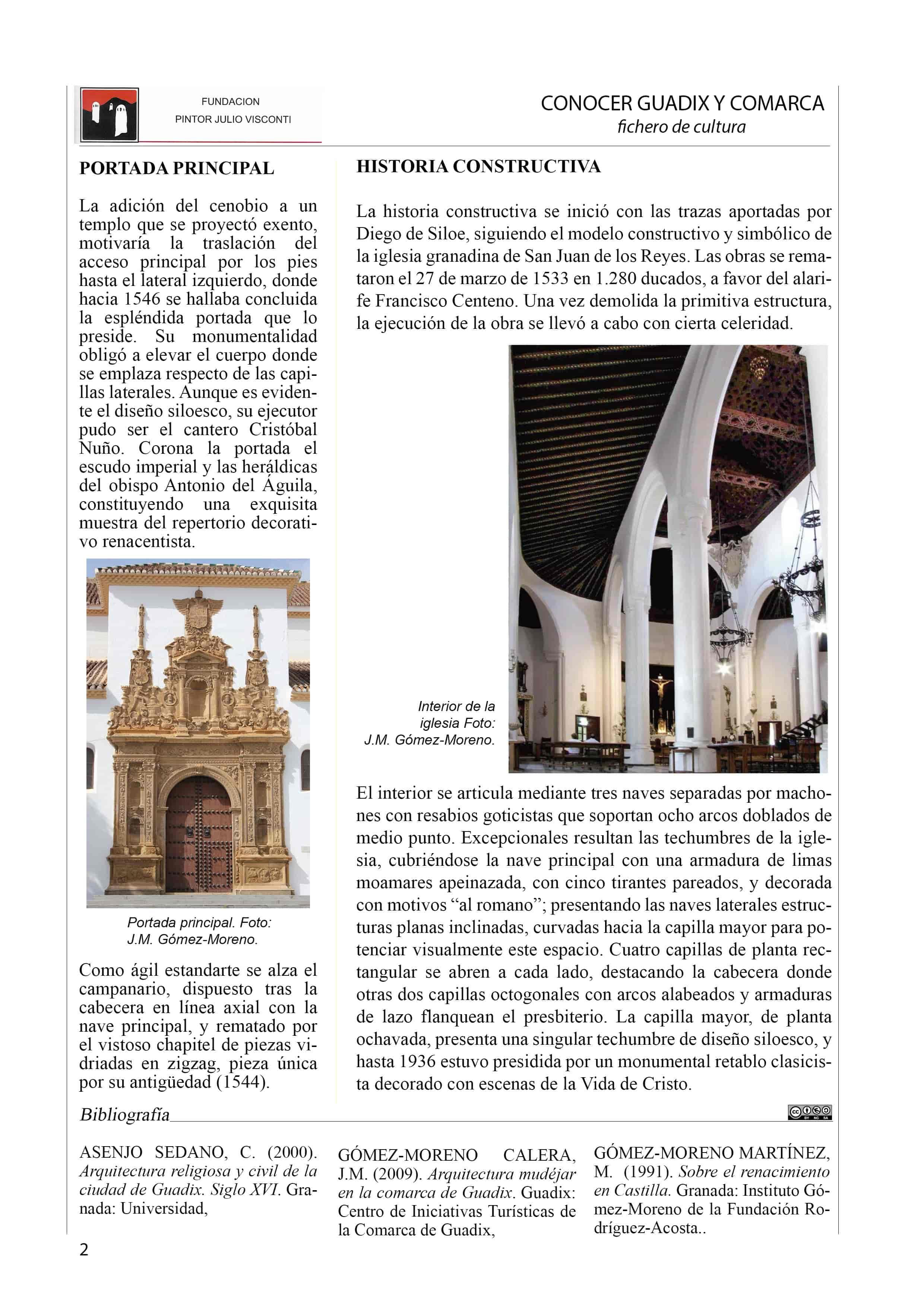 Iglesia de Santiago 2-min