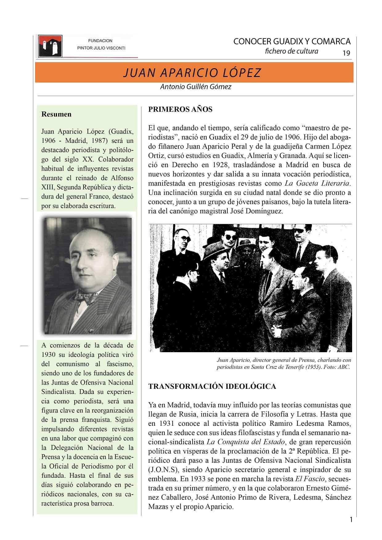 Juan Aparicio 1-min (1)
