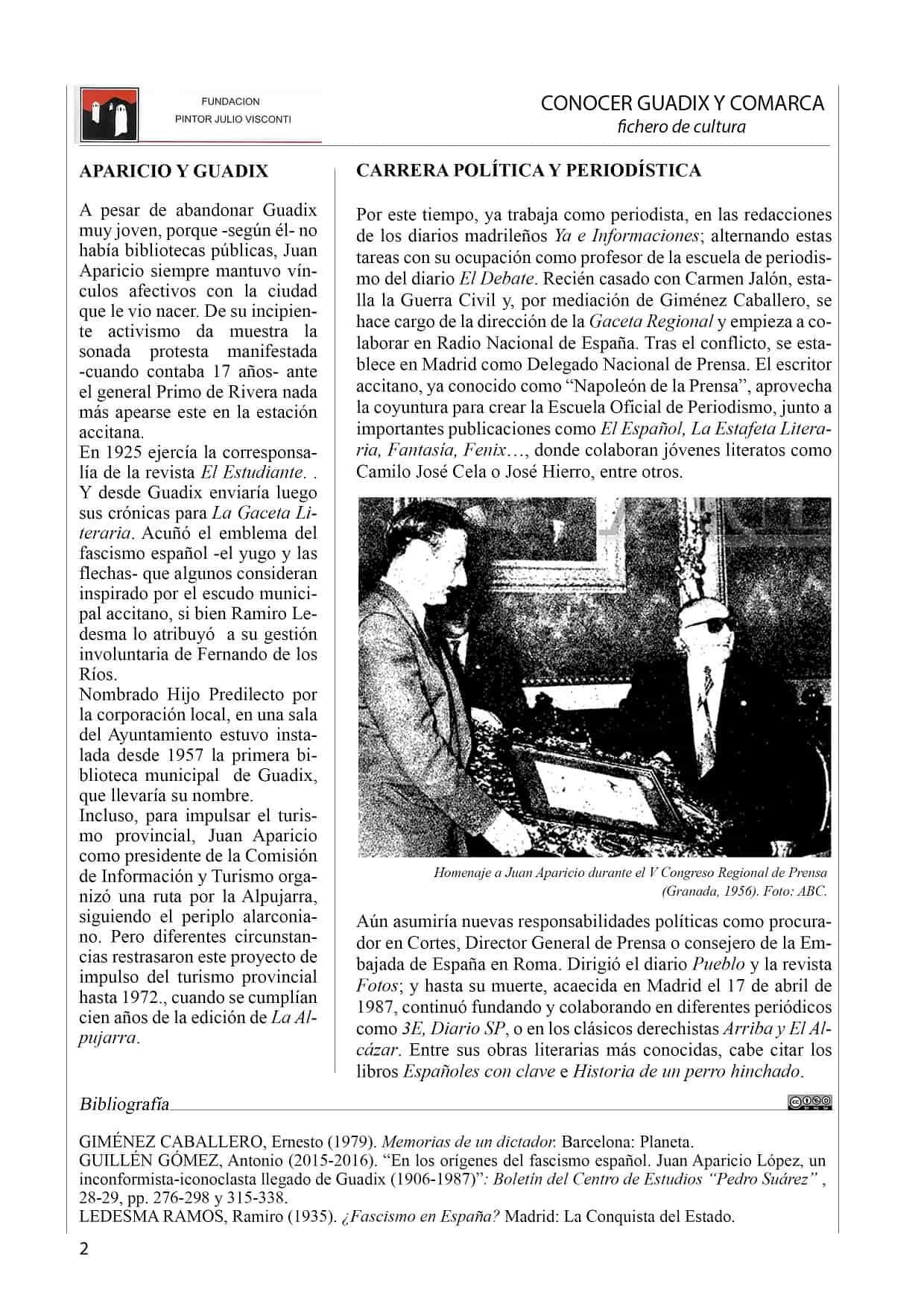Juan Aparicio 2-min (1)