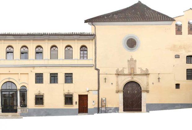 iglesia-santo-domingo 1-min