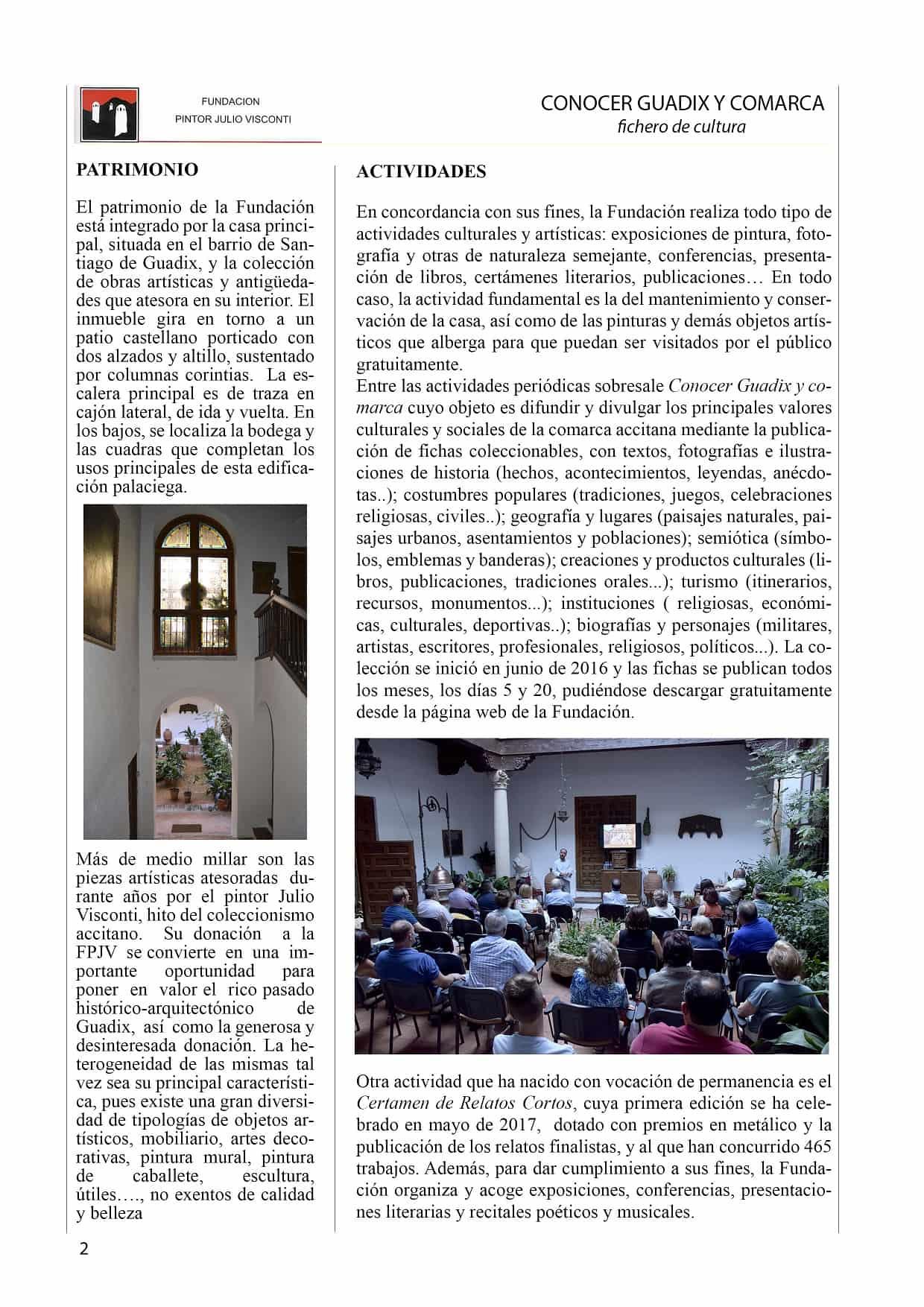 Fundación Pintor Julio Visconti 2 R-min