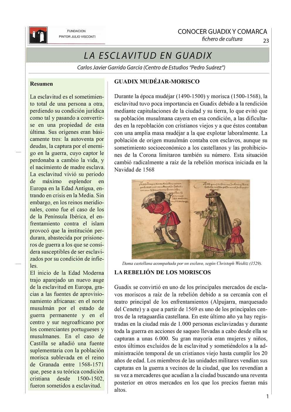 La esclavitud en Guadix 1-min