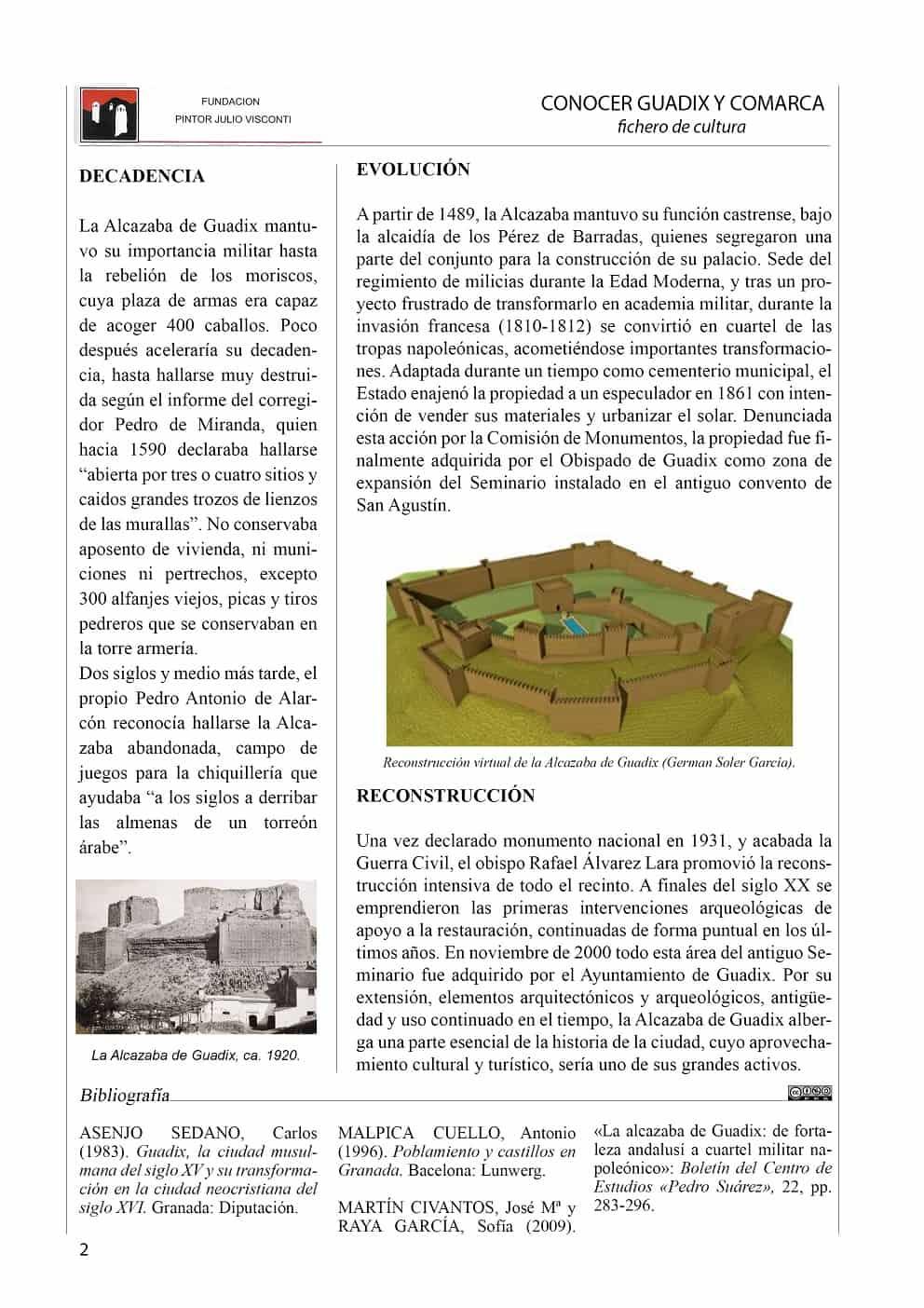 La Alcazaba de Guadix 2-min