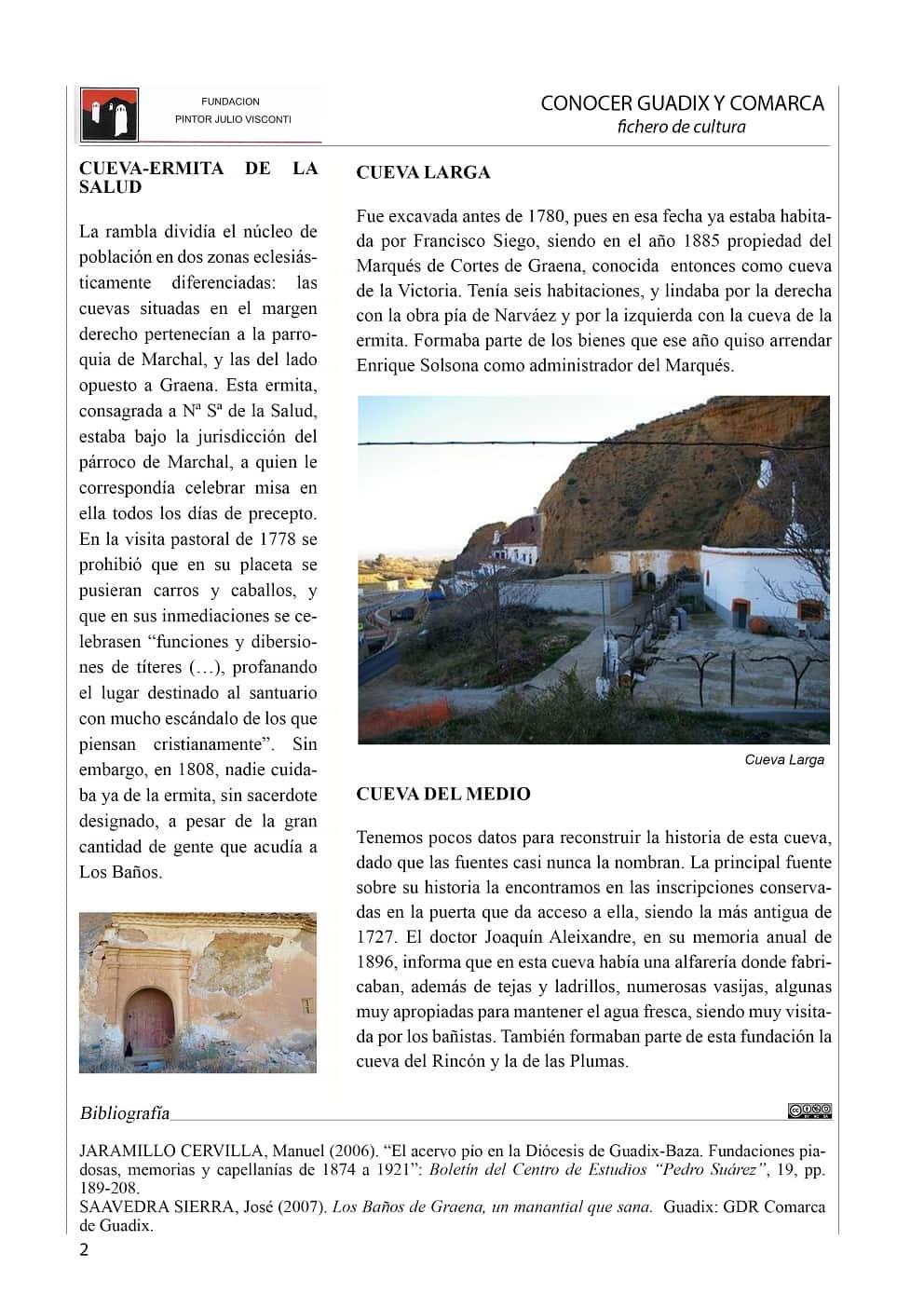 Cuevas Pías Baños de Graena 2 D-min