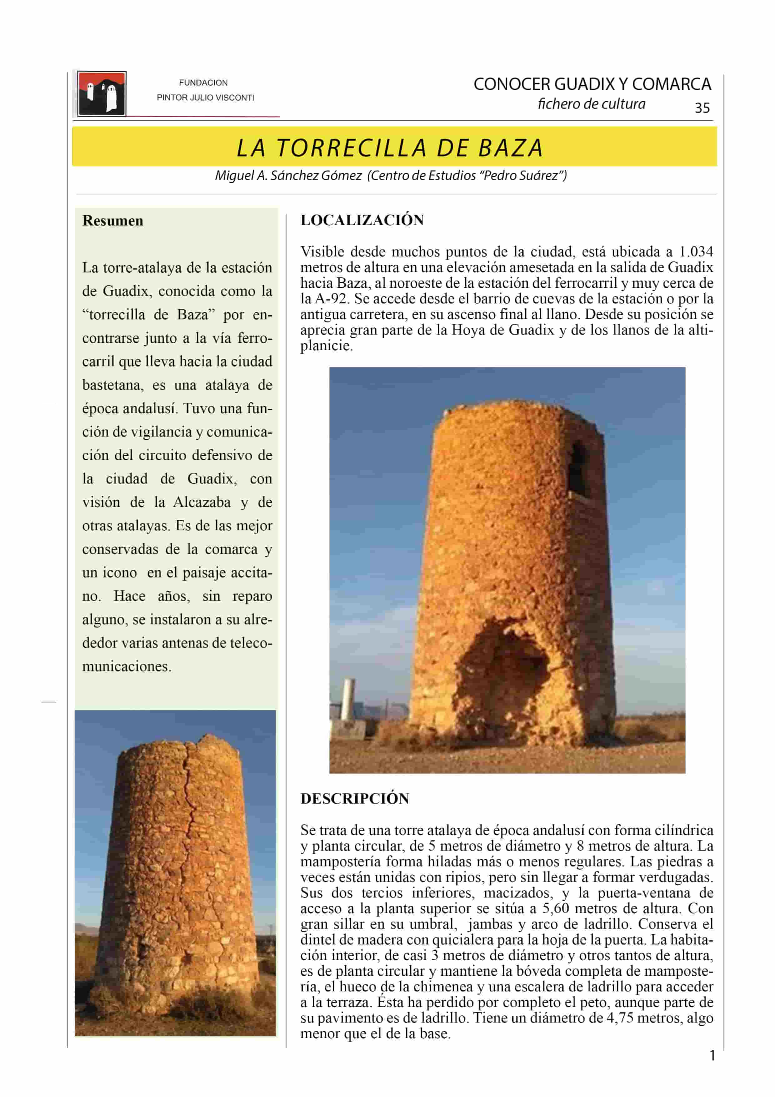 La Torrecilla de Baza 1-min