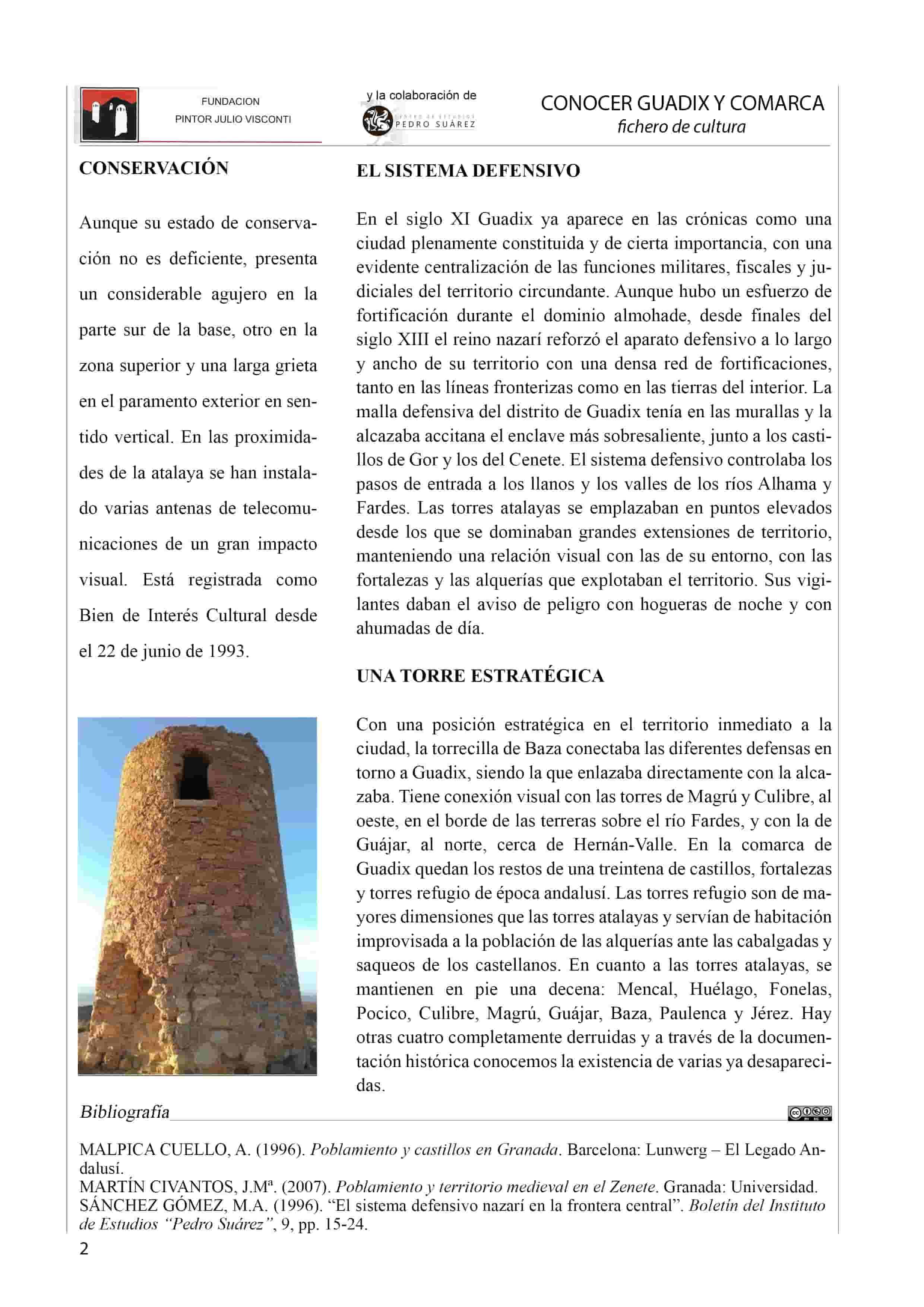 La Torrecilla de Baza 2-min