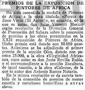 Prensa ABC