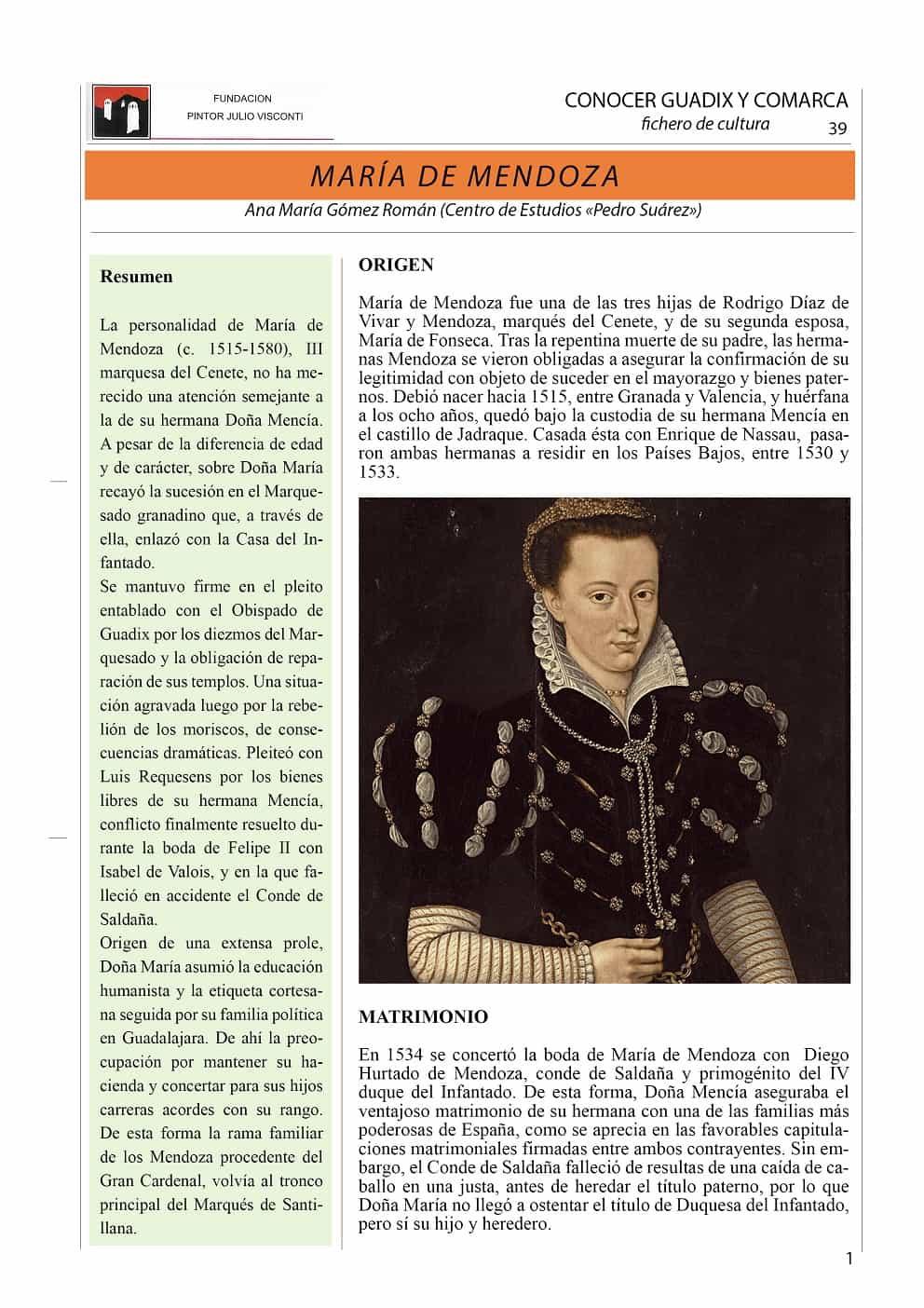 María Mendoza 1-min