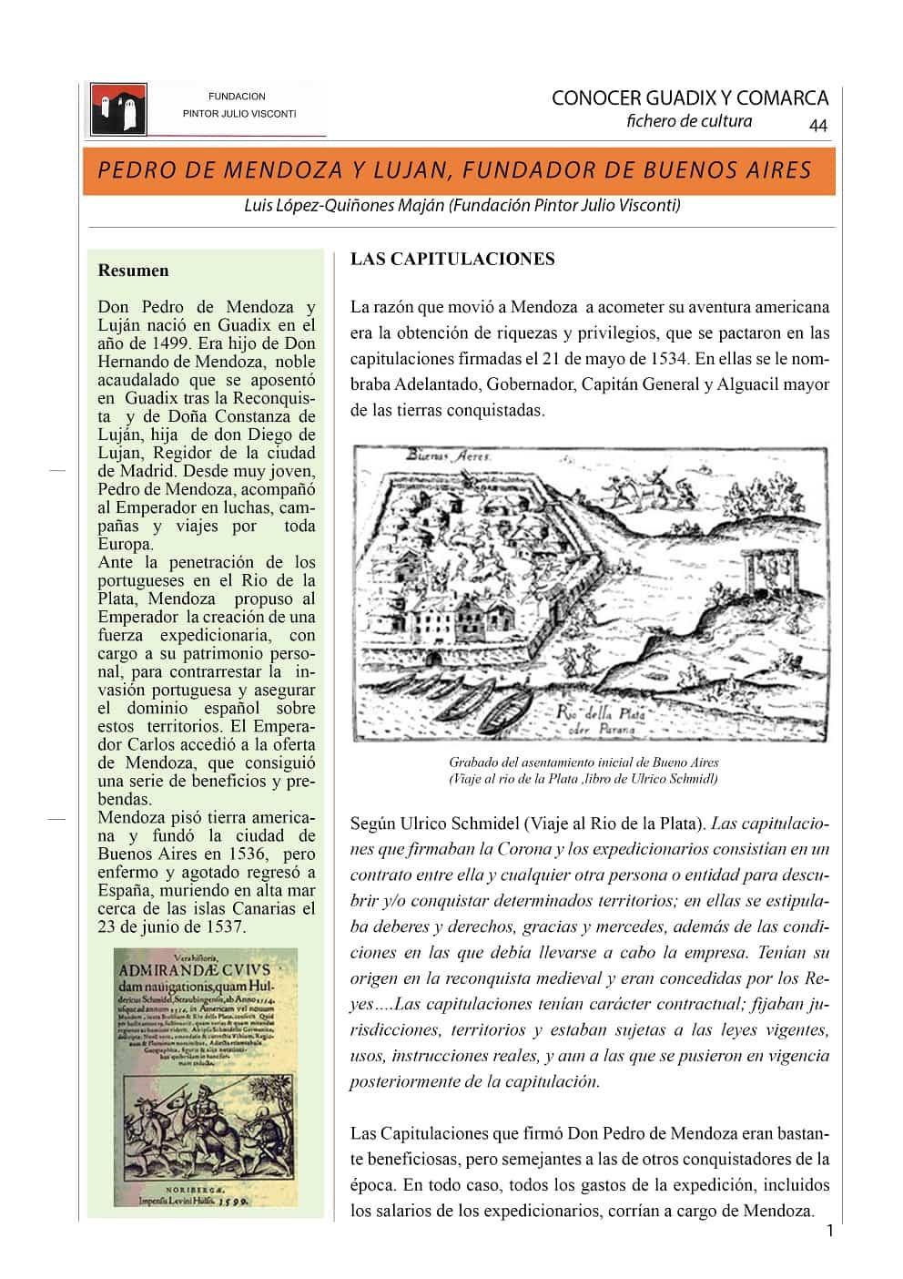 Pedro de Mendoza y Luján 1-min