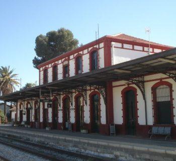 Estación Guadix-min