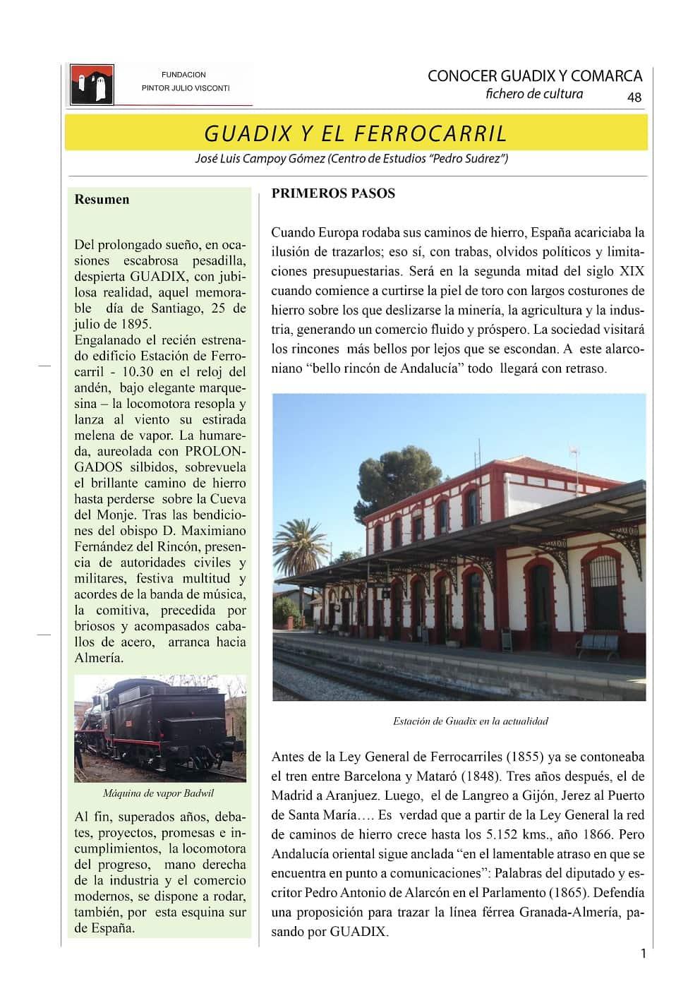 Guadix y el ferrocarril 1-min (1)