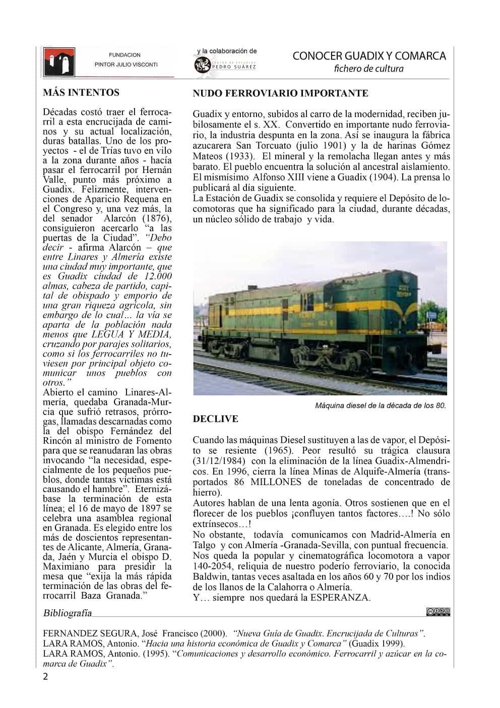 Guadix y el ferrocarril 2-min