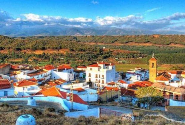Vista parcial de Alcudia-min