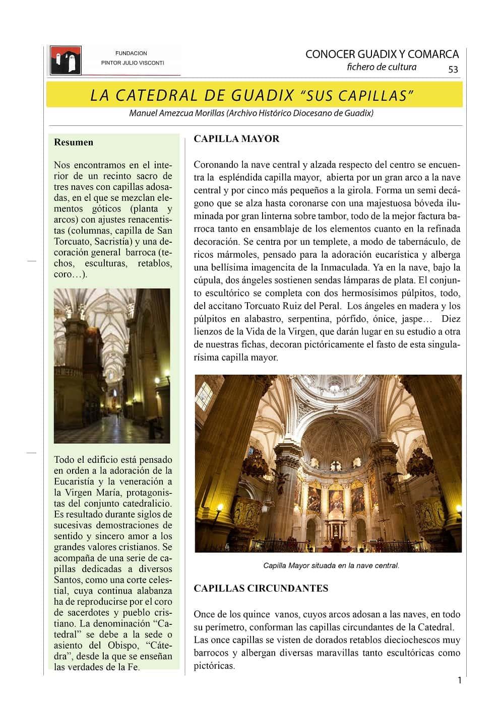 Catedral II sus capillas 1-min