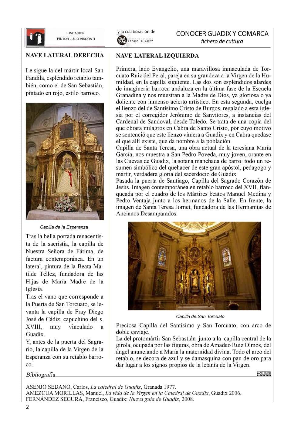 Catedral II sus capillas 2-min