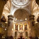 catedral capilla central-min